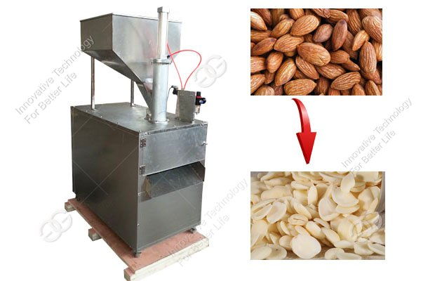 Starch Machinery Gelgoog Company
